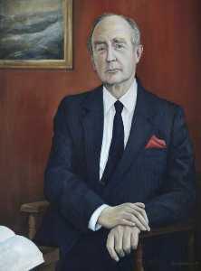 Tony Cowlishaw