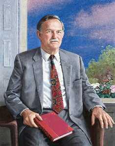 Douglas Hardinge Anderson