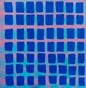 Wikioo.org - The Encyclopedia of Fine Arts - Artist, Painter  Noriko Suzuki Bosco