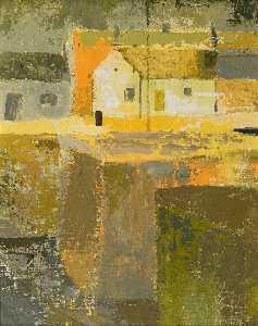David Reeve Fowkes
