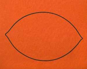 Wikioo.org - The Encyclopedia of Fine Arts - Artist, Painter  Kerry Harker