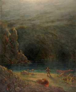 William Sidney Goodwin