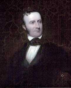 George Illidge