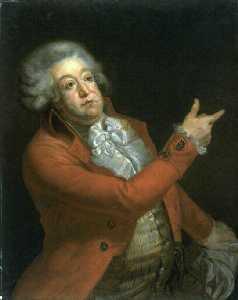 Lonsing François Louis