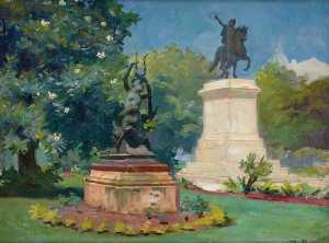 Rudel Jean Aristide