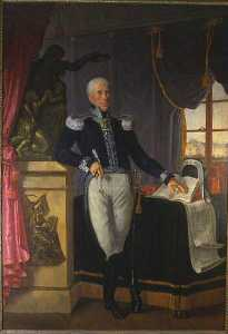 Moreau Pierre Emmanuel