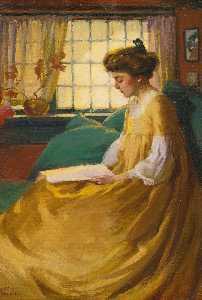 Mabel Woodward