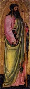 Giovanni Di Bartolomeo Cristiani