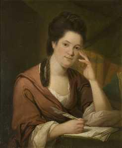 Frances Reynolds