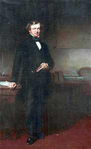 Hugh Carter