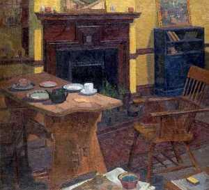 William Whitehead Ratcliffe
