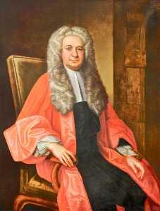 James Fellowes