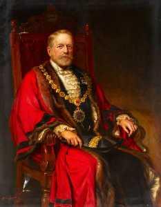 Henry Grant
