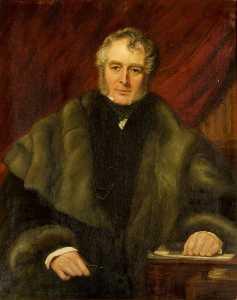Alfred Edmund Dyer