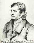 Johan Christian Clausen Dahl
